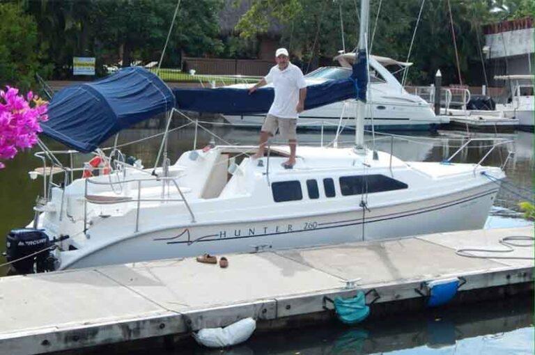 puerto vallarta sailing and yacht charters