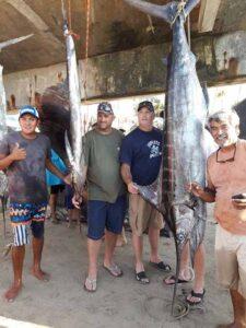 fishing Puerto Vallarta